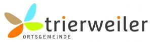 Logo Trierweiler